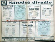 5. 1. - 10. 11. 1943