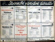 14. 1. - 20. 1. 1942