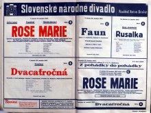 19. 1. - 24. 1. 1937