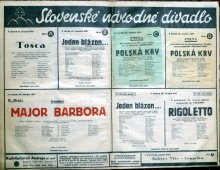 21. 1. - 26. 1. 1941