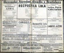 28. 1. - 4. 2. 1931