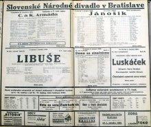 31. 12. 1928 - 6. 1. 1929
