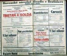 5. 1. - 9. 1. 1934