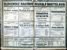 6. 1. - 11. 1. 1925