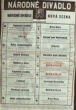 9. 1. - 16. 1. 1950