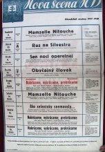 9. 2. - 16. 2. 1948