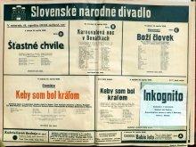 11. 4. - 16. 4. 1939