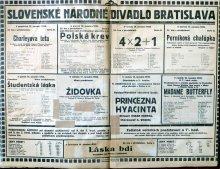 12. 1. - 18. 1. 1925