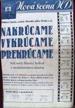 13. 2. 1948