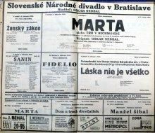 2. 2. - 7. 2. 1930