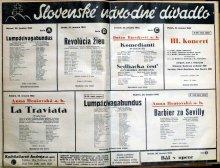20. 1. - 28. 1. 1942