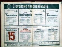 22. 1. - 28. 1. 1940