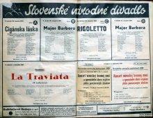 28. 1. - 2. 2. 1941
