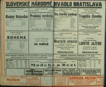 3. 2. - 10. 2. 1927