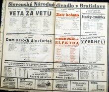 4. 1. - 10. 1. 1929