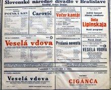 5. 2. - 11. 2. 1933