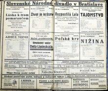 5. 2. - 12. 2. 1931
