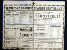 7. 1. - 13. 1. 1926