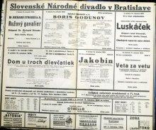 11. 1. - 17. 1. 1929