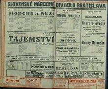 11. 2. - 16. 2. 1927