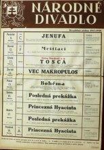 11. 2. - 18. 2. 1946