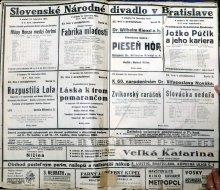 13. 2. - 19. 2. 1931