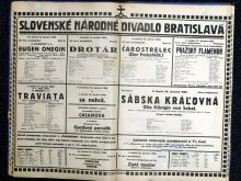14. 1. - 20. 1. 1926