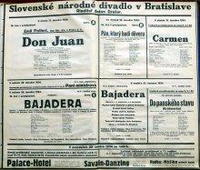 17. 1. - 22. 1. 1934