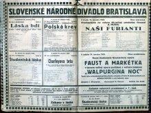 19. 1. - 24. 1. 1925
