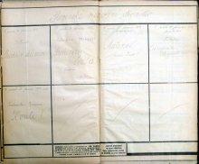 26. 2. - 28. 2. 1932