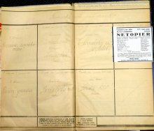 4. 1. - 8. 1. 1928