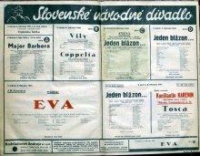 4. 2. - 9. 2. 1941