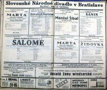 8. 2. - 15. 2. 1930