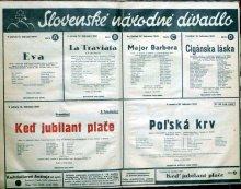 11. 2. - 16. 2. 1941