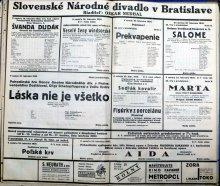 16. 2. - 22. 2. 1930