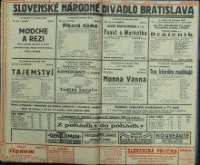 17. 2. - 25. 2. 1927