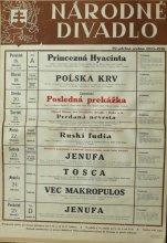 18. 2. - 25. 2. 1946