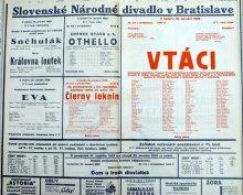 19. 1. - 23. 1. 1929