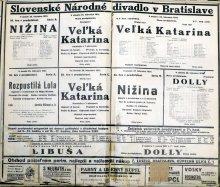 20. 2. - 28. 2. 1931