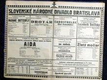 21. 1. - 27. 1. 1926