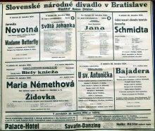 23. 1. - 29. 1. 1934