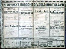 25. 1. - 31. 1. 1925