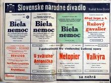 9. 2. - 16. 2. 1937