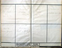 1. 2. - 3. 2. 1925