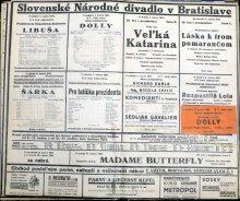 1. 3. - 10. 3. 1931