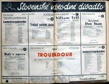11. 2. - 18. 2. 1942