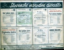 18. 2. - 23. 2. 1941