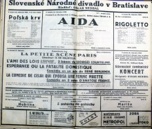 23. 2. - 28. 2. 1930