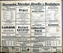 24. 1. - 31. 1. 1929