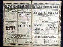 28. 1. - 3. 2. 1926